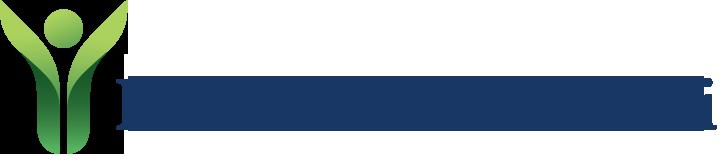 Dr. Thomas Bilski Logo