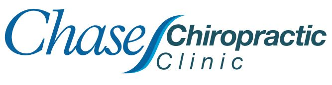 Chase Chiropractic Clinic Logo
