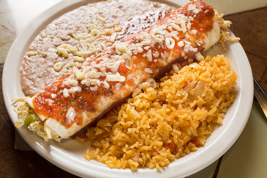 Mexican restaurant hilliard oh mexican restaurant near for Food pantry near me open on sunday