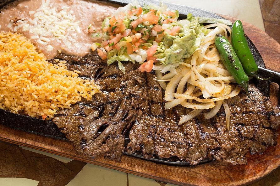 Local Restaurants Near Me: Mexican Restaurant Mason OH