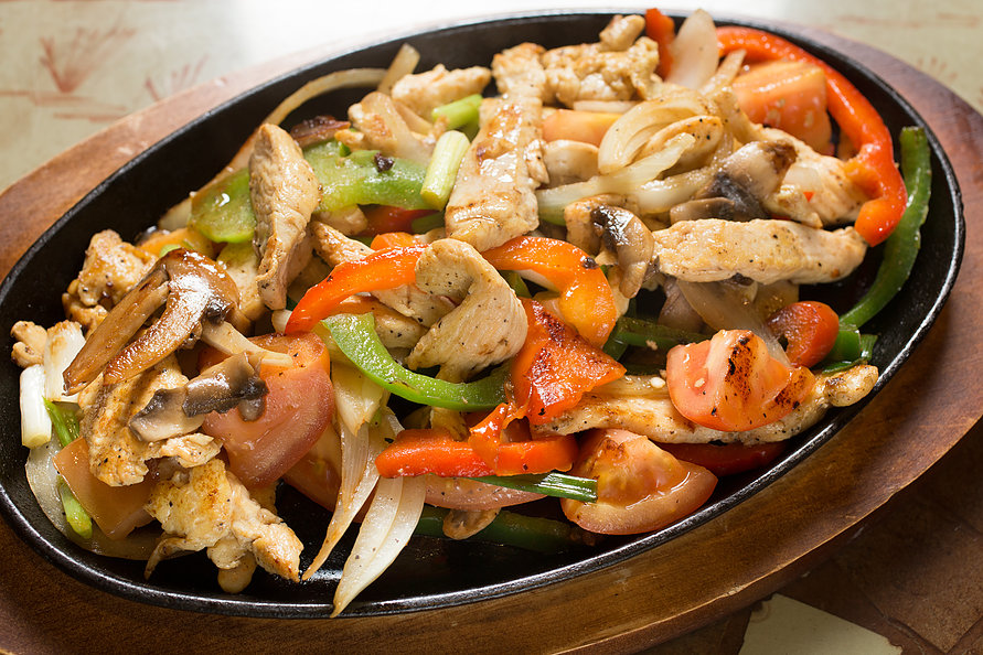Mexican Restaurant In Gahanna Oh Mexican Restaurant