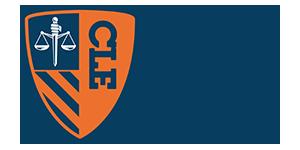 William B Norman - Defending Cleveland Logo