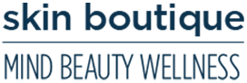 Skin Boutique Logo