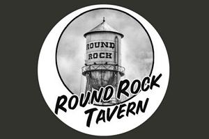Round Rock Tavern Logo