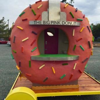 """pinkdonut"""""""