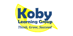 Koby Learning Group Logo