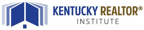 Kentucky REALTOR Institute Logo