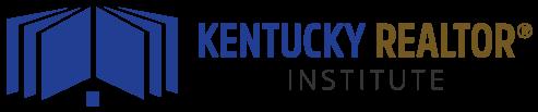Kentucky REALTOR Institute Logo