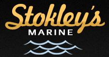 Stokley's Marine Logo