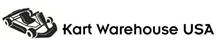 Kart Warehouse USA Logo