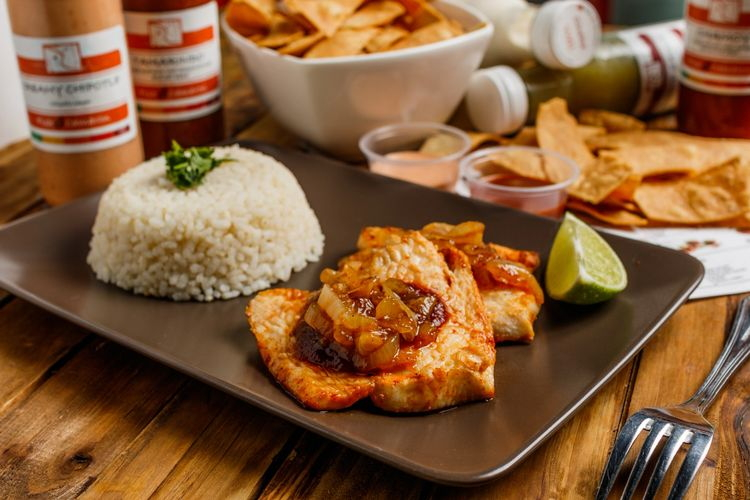 For The Freshest Take On Tasty Seafood Stop By Fish And Camaron Creekside Today Or Call 281 547 8080 Delivery Catering