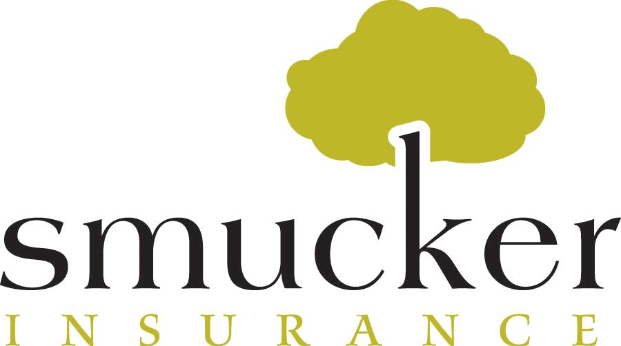 Smucker Insurance Logo