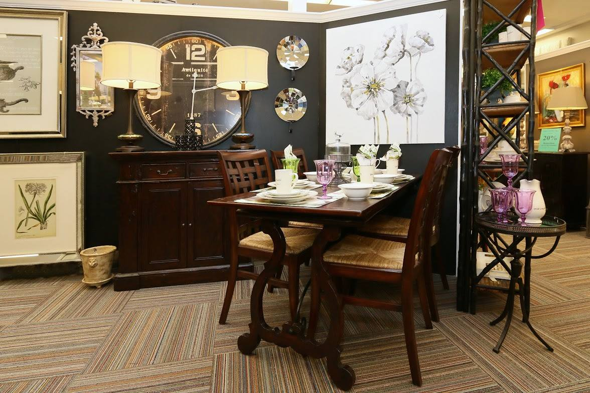 interior home furniture. If You Are Looking For A Premier Selection Of Home Furnishings, Gifts, And Accessories, Then Come Visit Interiors Marketplace The Carolinas Today Interior Furniture