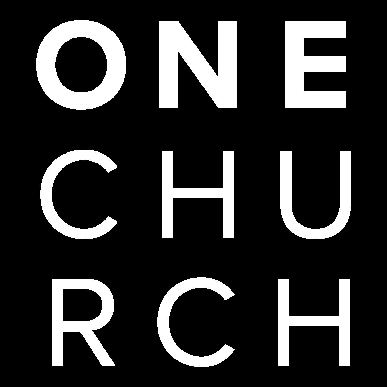 One Church Gahanna Campus Logo