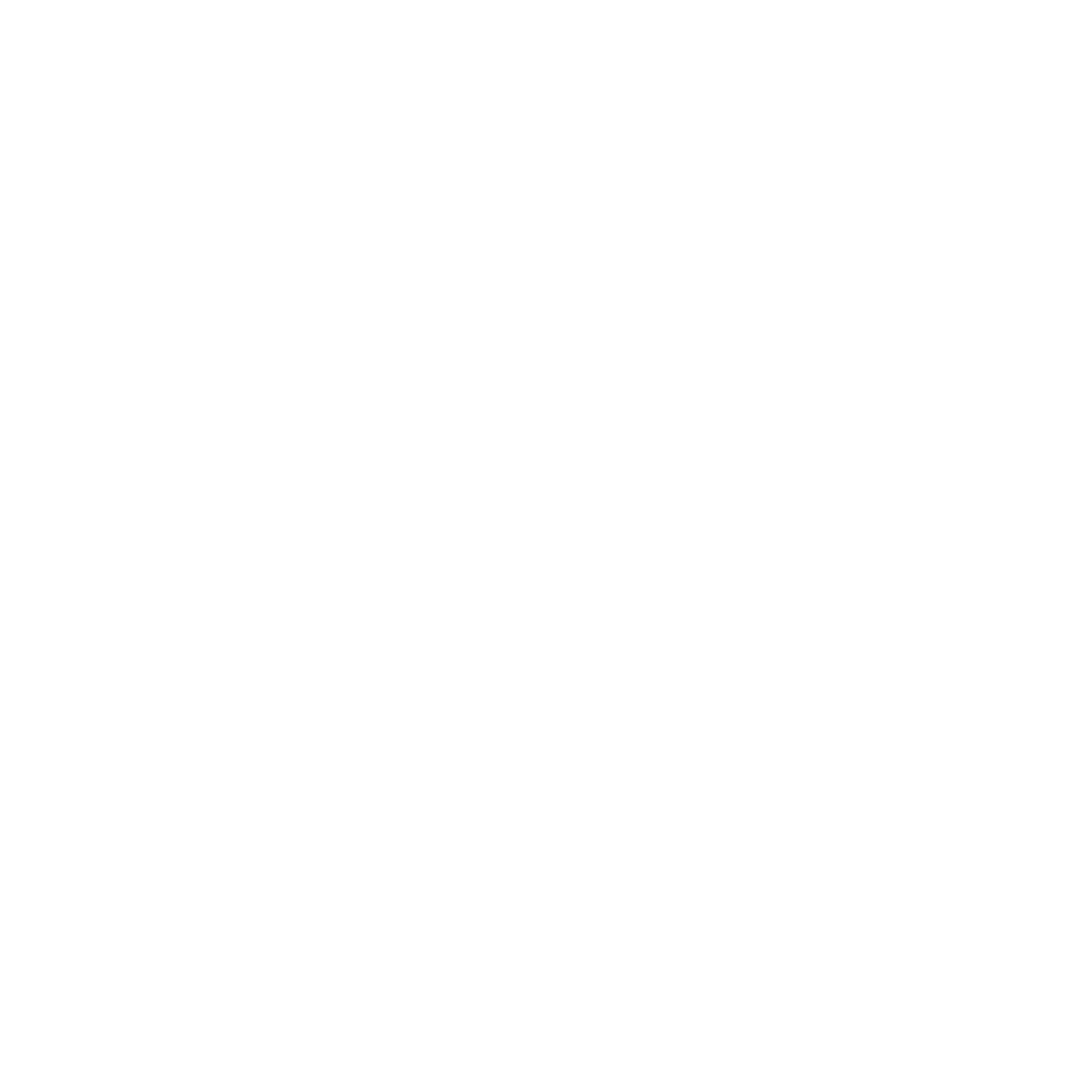 One Church Gahanna Campus Logo