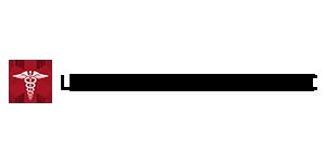 LaPiana Chiropractic Logo
