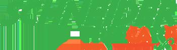 Schneider Tree Care Logo