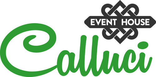 Calluci Event House Logo