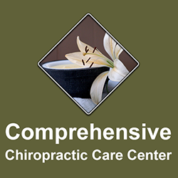 Comprehensive Chiropractic Care Center Logo