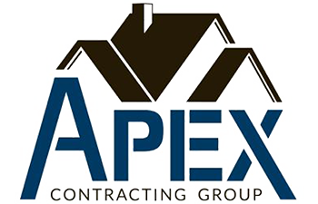 Apex Contracting Group Logo
