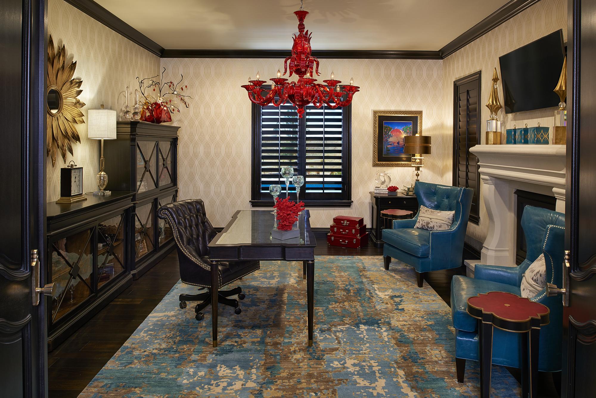 Interior designer centennial co home decor near me - Home designers near me ...