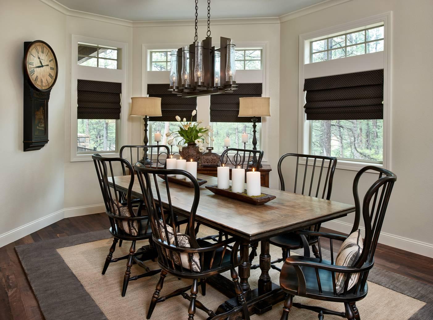 Interior designer centennial co home decor near me - Home interior designers near me ...