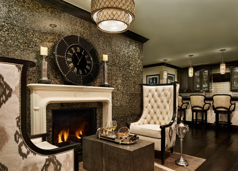 Christmas Store, Home Decor & Interior Designer In ...