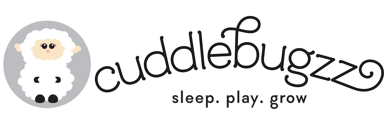 cuddlebugzz Logo