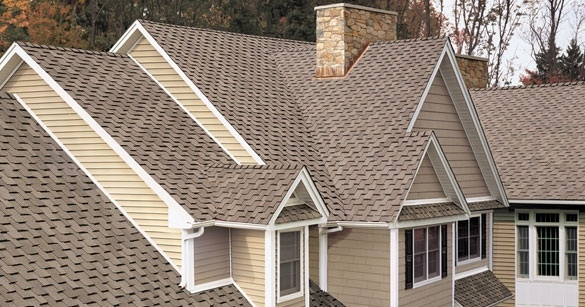 Roofing Contractor Dayton Oh Roofing Contractor Near Me