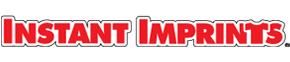 Instant Imprints Logo