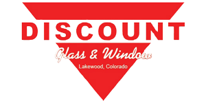 Discount Auto Glass Logo