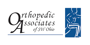 Orthopedic Associates of SW Ohio - Little York Logo