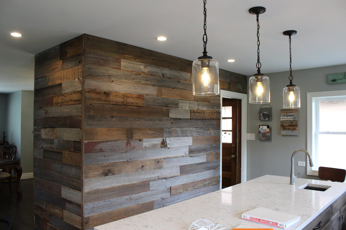 antique old sale appalachian interior barn board reclaimed walls for wood hardwoods