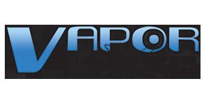 VaporCore Logo