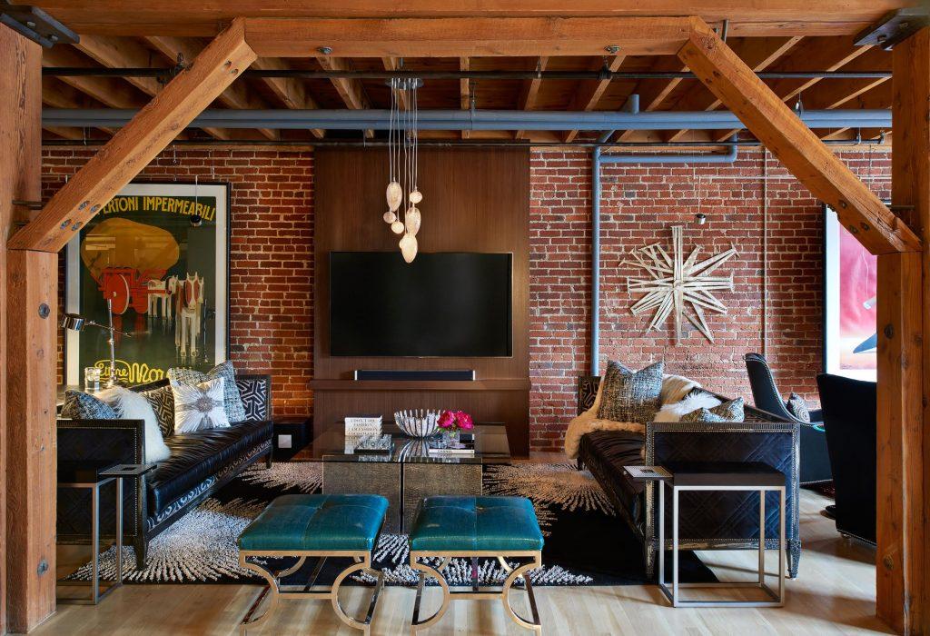 Interior Designer Centennial CO | Home Decor Near Me ...