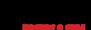 Nadler's Bakery & Deli Logo
