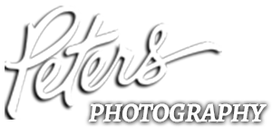 Peters Photography Logo