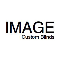 Image Custom Blinds Logo