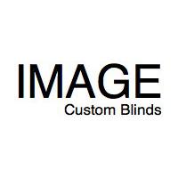 Image Custom Blinds Logo