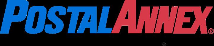 PostalAnnex Logo
