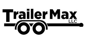 Trailer Max Logo
