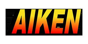 Aiken Refuse Logo