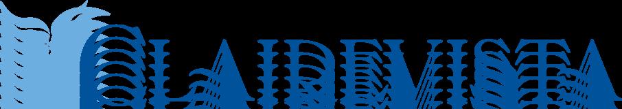 Clairevista Vitality Club Logo