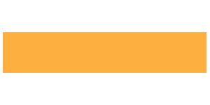 Rosette Gift Garden Logo