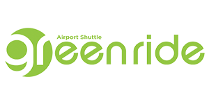 Green Ride Longmont Logo