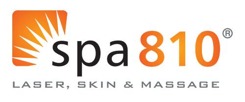 spa810 Plano Logo