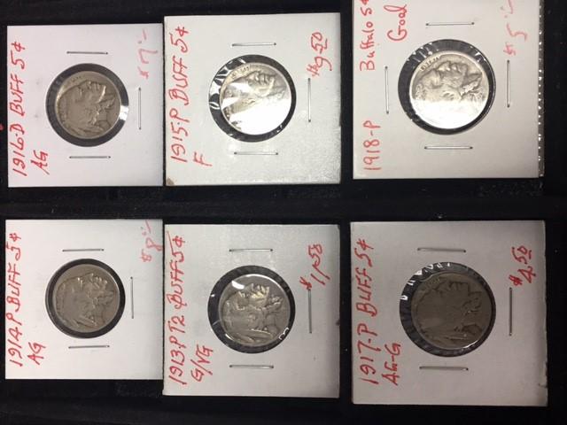 Coin Dealer In Roswell Ga Coin Dealer Near Me Roswell