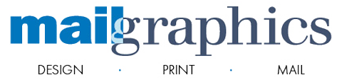 MailGraphics, Inc. Logo