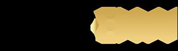 Shear Envy Salon & Spa Logo