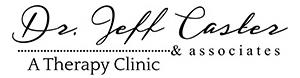 Dr. Jeff Caster & Associates Logo